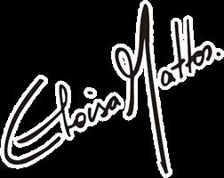 Eloisa Mattos