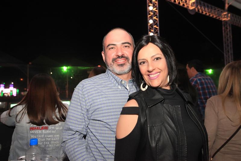 RODEO COUNTRY BULLS – CAMAROTE BRAHMA SÁBADO - Eloisa Mattos