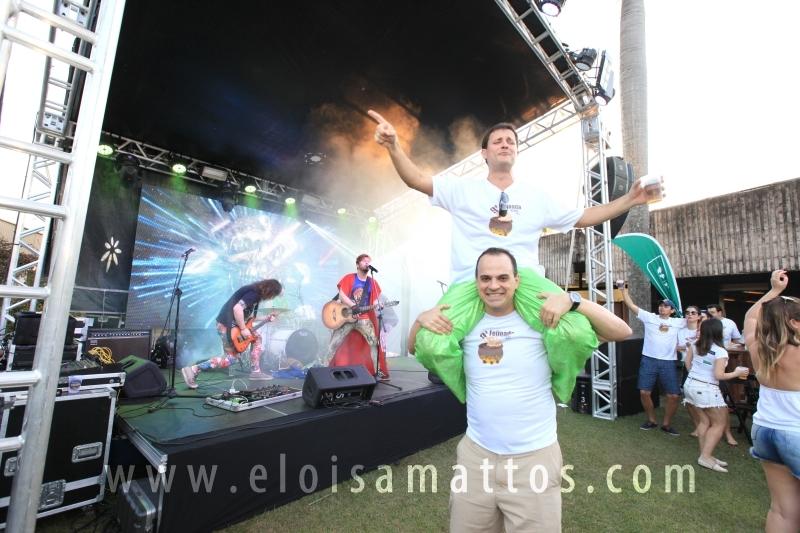9ª FEIJOADA S.M.C  APM SJRIO PRETO - Eloisa Mattos