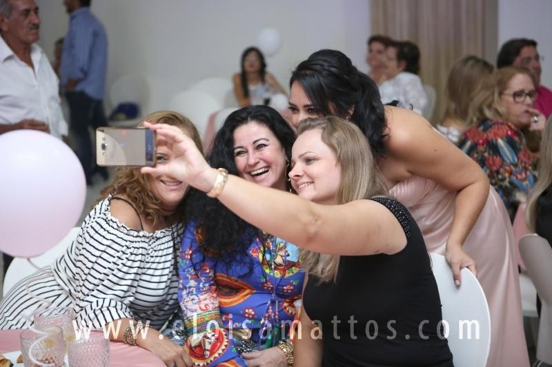 ANIVERSÁRIO KIARA DEL NERO SILVEIRA – 4 ANOS - Eloisa Mattos
