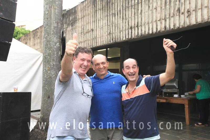 2ª OKTOBERMED SMC – APM RIO PRETO - Eloisa Mattos