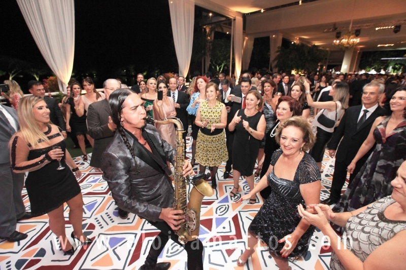 45 ANOS UNIMED RIO PRETO – PARTE II - Eloisa Mattos