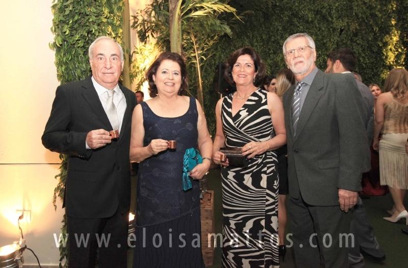45 ANOS UNIMED RIO PRETO-VILLA CONTE - Eloisa Mattos