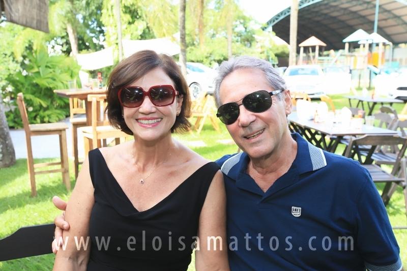 3ª EDIÇÃO DO BOTECO FOLIA SMC APM SJRIO PRETO - Eloisa Mattos
