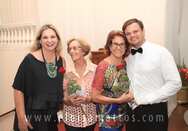 REUNIÃO VIAGEM CARTAGENA/BOGOTÁ – AZEM TURISMO - Eloisa Mattos