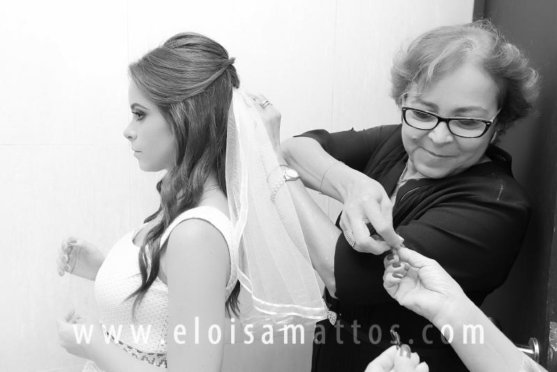 CHÁ DE COZINHA DA MARINA DE SETA BUCHDID - Eloisa Mattos