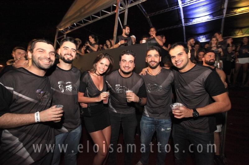 FESTA BLOCO PIRRAÇA – RECINTO EXPOSIÇÕES RIO PRETO - Eloisa Mattos