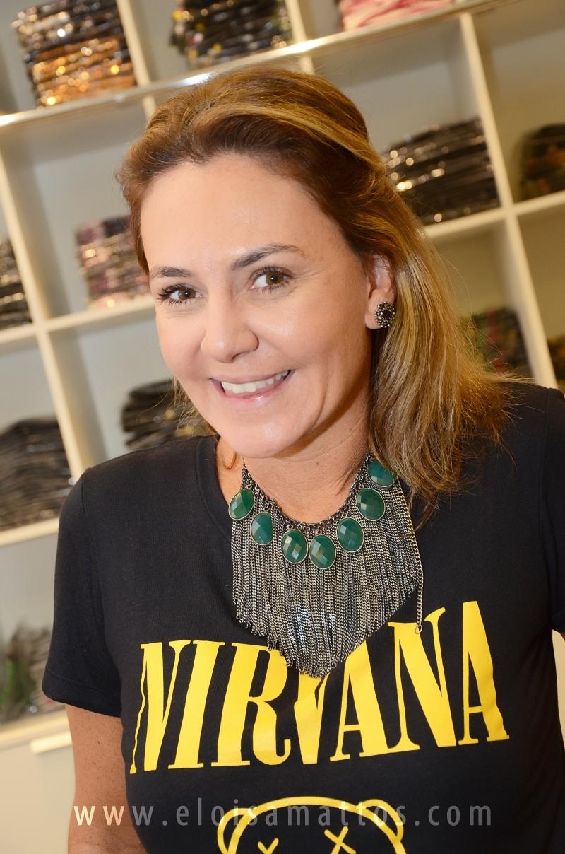 """LANÇAMENTO LAINE STORE """"MÃES E FILHAS"""" E 'MÃES E FILHOS"""" –  BY CACÁ EL ASSAL - Eloisa Mattos"""