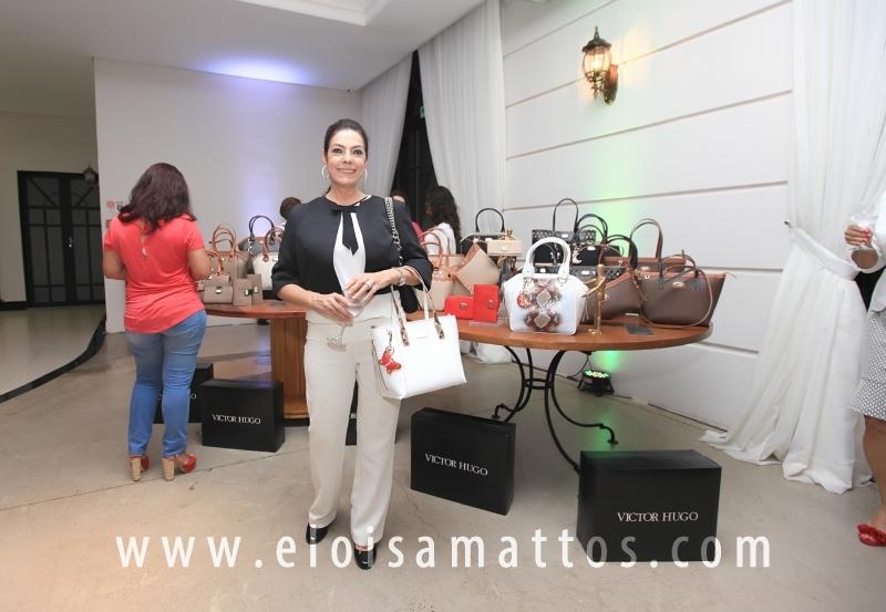 """EVENTO SICREDI """"ESPECIAL MULHERES"""" TALK E DETALHES - Eloisa Mattos"""