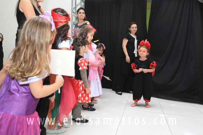 ANIVERSÁRIO HENRIQUE 3 ANOS-TOY STORY - Eloisa Mattos