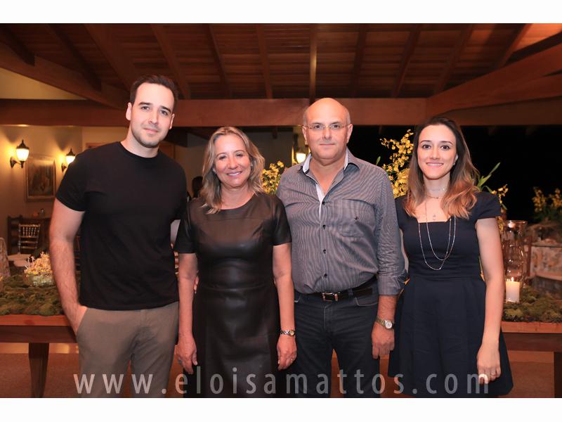 ANIVERSÁRIO NO CAMPO – ELSA CARLOTTI BY FABIANO VETORASSO