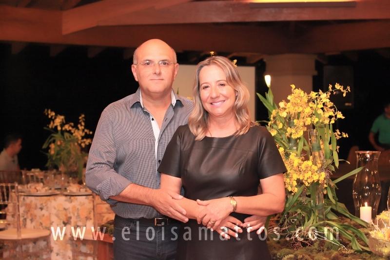 ANIVERSÁRIO NO CAMPO – ELSA CARLOTTI BY FABIANO VETORASSO - Eloisa Mattos