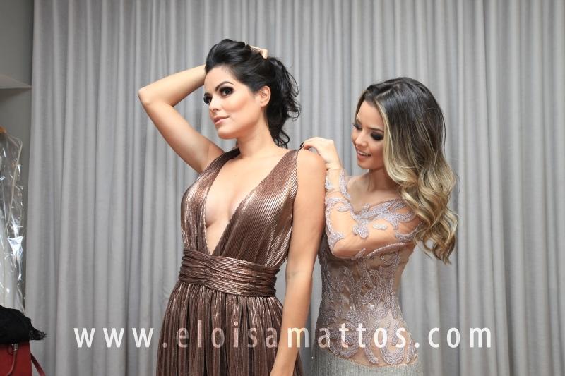 """LANÇAMENTO DA COLEÇÃO """"PAPILLON"""" BY GABRIELI FURLAN – PRESENÇA VIP DA INFLUENCER DIGITAL MARIAH - Eloisa Mattos"""