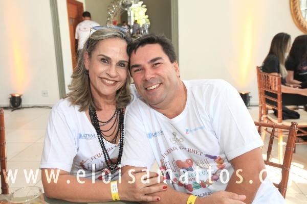 FEIJÃO CHIQUE 2017 - Eloisa Mattos