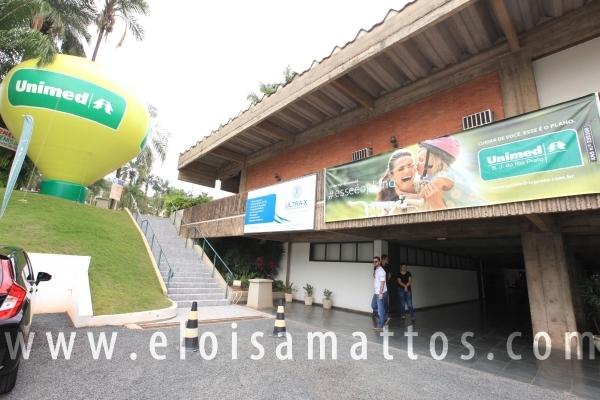 10ª EDIÇÃO DA FEIJOADA SMC – APM RIO PRETO - Eloisa Mattos