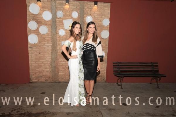NOIVADO DE BÁRBARA ZAFANI E GUILHERME ARID - Eloisa Mattos