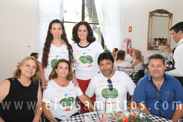 BUTECO SOCIETY BY CIDA CARAN E MARCINHO SILVEIRA - Eloisa Mattos