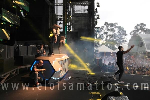 FESTEJA RIO PRETO 2017 - Eloisa Mattos
