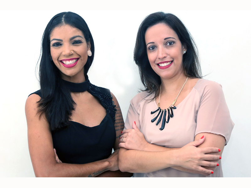 REUNIÃO MARCA FORMAÇÃO DO NÚCLEO DO MULHERES DO BRASIL EM RIO PRETO - Eloisa Mattos