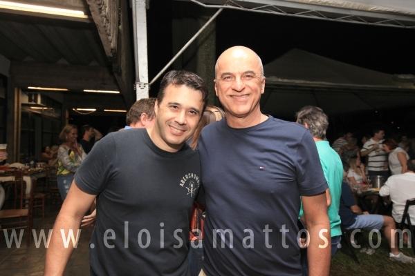 BUTEKO FOLIA SMC – SJRP - Eloisa Mattos