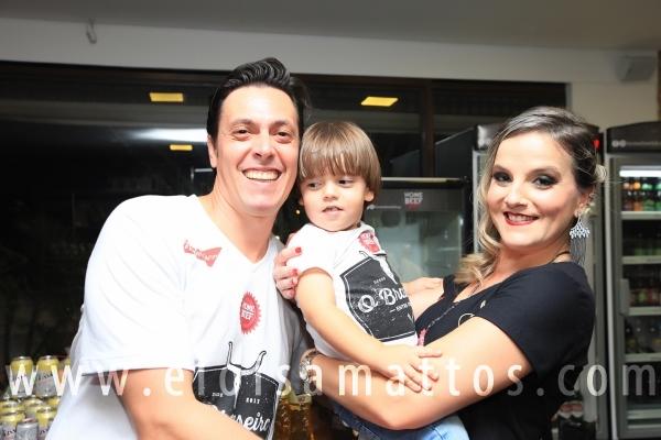 """LANÇAMENTO DO EVENTO """"O BRASEIRO – ENTRE CORTES"""" QUE ACONTECERÁ 10/03  NO HOME BEEF - Eloisa Mattos"""