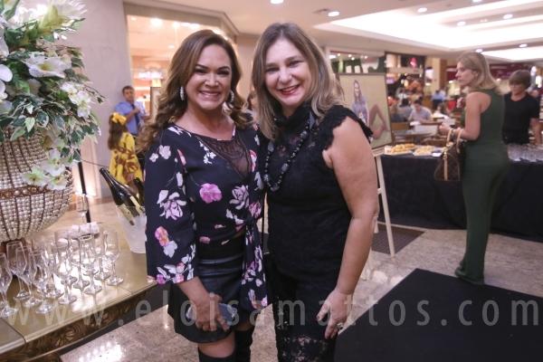 EXPOSIÇÃO MÃES E FILHOS EM FOCO – 2018  BY ELOISA MATTOS/RIOPRETO SHOPPING CENTER - Eloisa Mattos