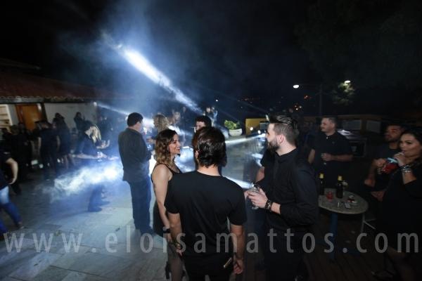 """1º DIA DO CURSO """"YOU BETTER BLOND"""" BY LUCAS POSSETTI – RPEPROFESSIONAL/SCHWARZKOPF - Eloisa Mattos"""