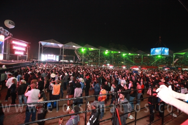 RIO PRETO COUNTRY BULLS 2018 – 19/07 - Eloisa Mattos
