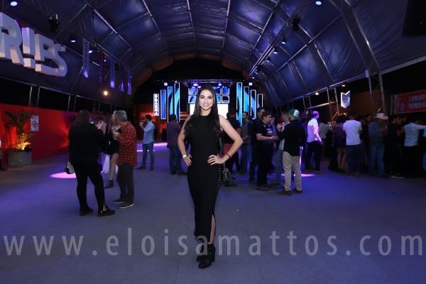 RIO PRETO COUNTRY BULLS 21/07 - Eloisa Mattos