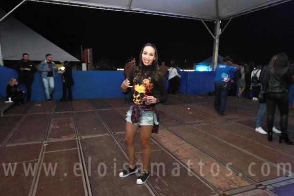 2º DIA DE PLANETA ROCK 2018 – FAMA PRODUÇÕES SJRIO PRETO - Eloisa Mattos