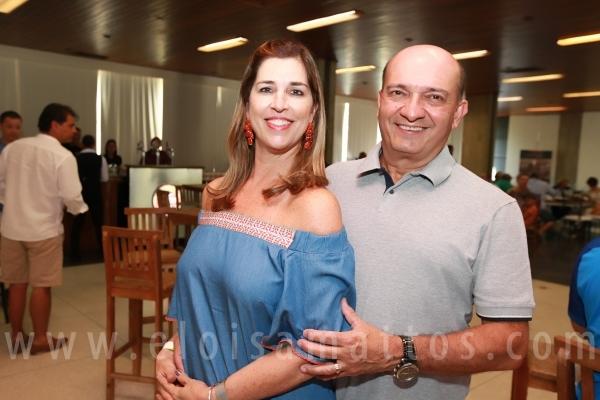 OCTOBERMED SMC 2018 - Eloisa Mattos