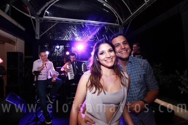 ANIVERSÁRIO DE 20 ANOS DE LUISA MARTINELI – VARANDAS DO GOLFE - Eloisa Mattos