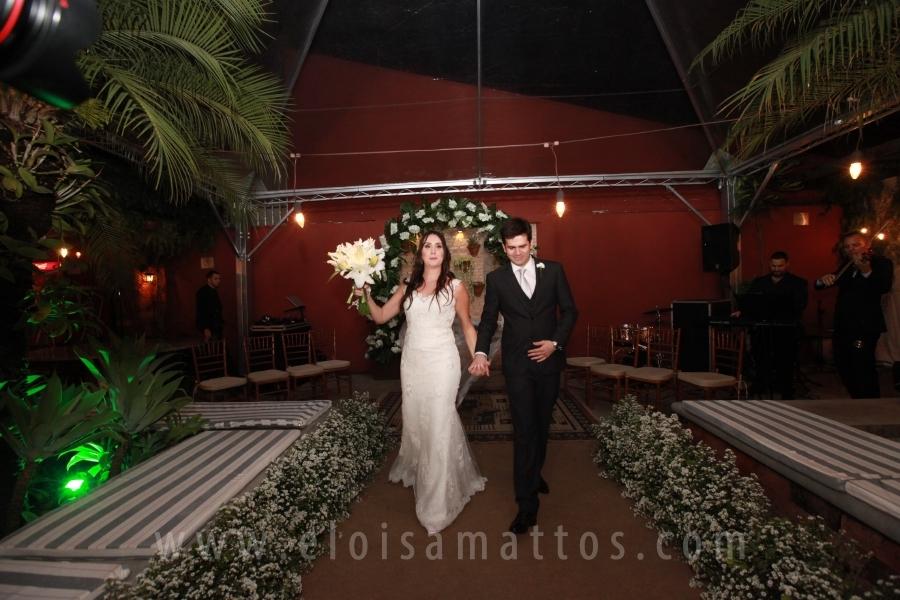 CASAMENTO DE JOSÉ ROBSON SAMARA E BRUNA DURIGAN SIRIANI - Eloisa Mattos