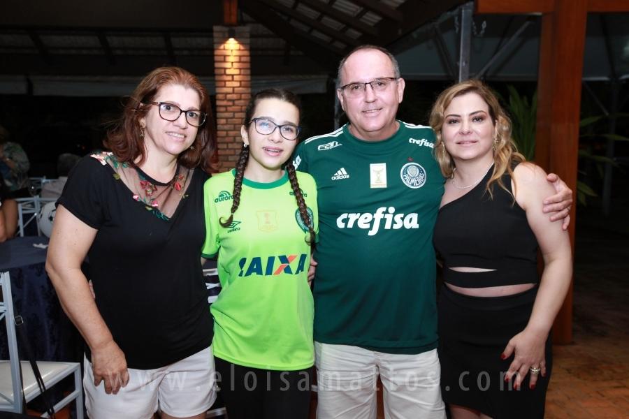 ANIVERSÁRIO DE 7 ANOS DE LUIZ FELIPE MUNIA ROLIM - Eloisa Mattos