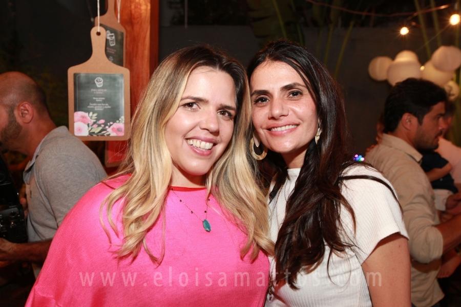 NIVER DE FLÁVIA COSTA/40 – (HOME BEEF SHOP) - Eloisa Mattos