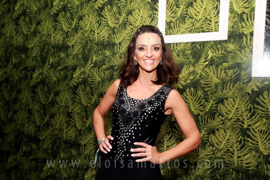 OBA FESTIVAL DIA 03/03 - Eloisa Mattos