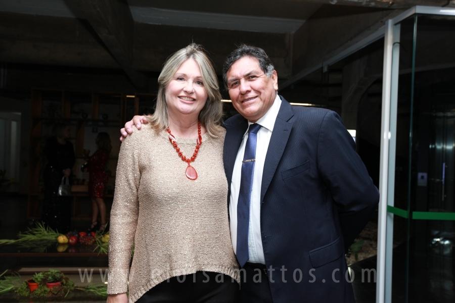 """ANIVERSÁRIO DE 93 ANOS DA SOCIEDADE MEDICINA E CIRURGIA -SMC SJRPRETO """"NOITE QUEIJOS E VINHOS"""" - Eloisa Mattos"""