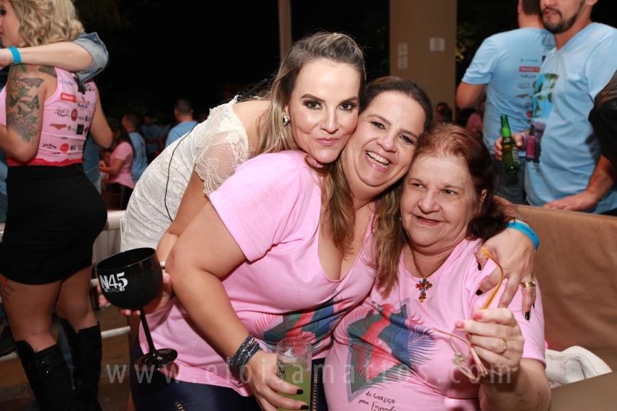 11ª EDIÇÃO DA FEIJOADA DOS AMIGOS – VILLA CONTE - Eloisa Mattos