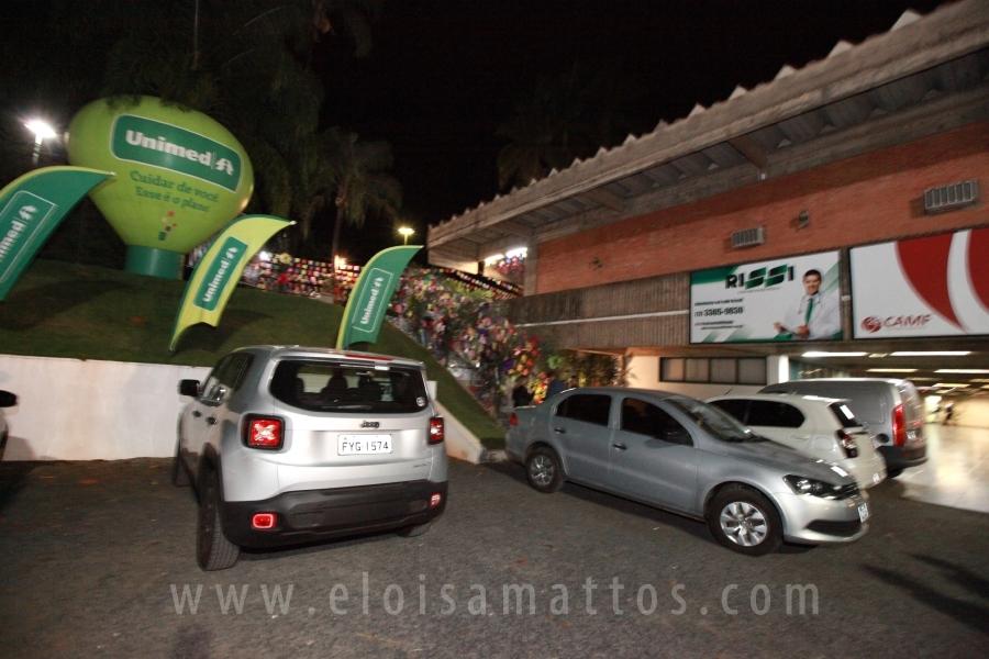 FESTA JUNINA – SMC/APM SJRIO PRETO - Eloisa Mattos