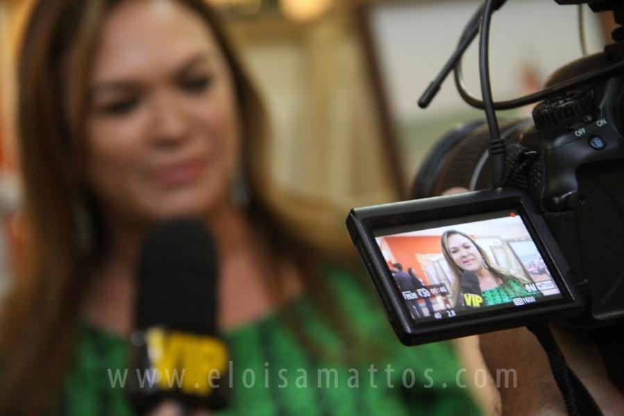 """COQUETEL DE ABERTURA DA 9ª EDIÇÃO DA EXPOSIÇÃO """"PAIS E FILHOS EM FOCO"""" RIOPRETO SHOPPING - Eloisa Mattos"""