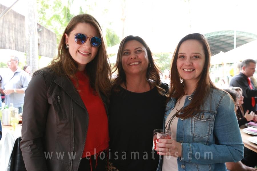 FEIJOMED – SMC - Eloisa Mattos