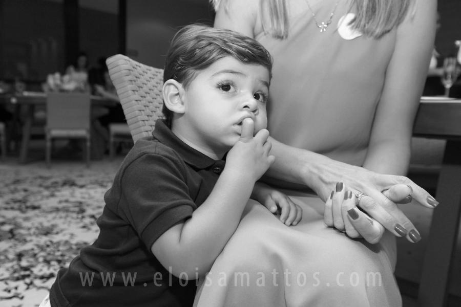 CHÁ REVELAÇÃO SEXO DO BEBÊ, MARINA E CRIS VERDI - Eloisa Mattos
