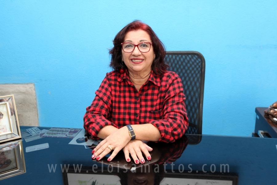 17 ANOS DA IMOBILIÁRIA CAPPADÓCIA – FESTA JULINA - Eloisa Mattos