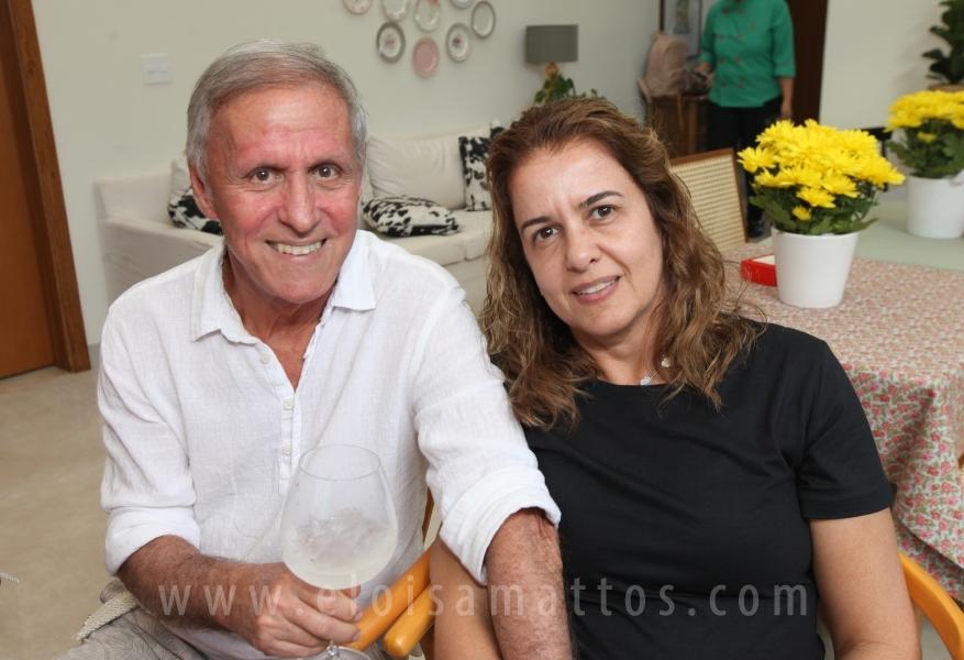 ANIVERSÁRIO DE 5 ANOS DA CATARINA FIGUEIREDO TAPPARO - Eloisa Mattos